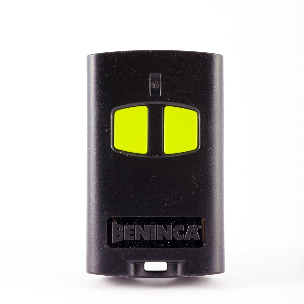 Beninca To Go 2va Gateremotes Co Uk