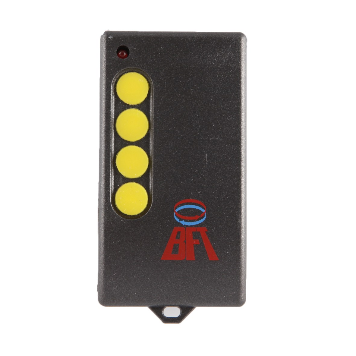 Bft Te04 Gateremotes Co Uk