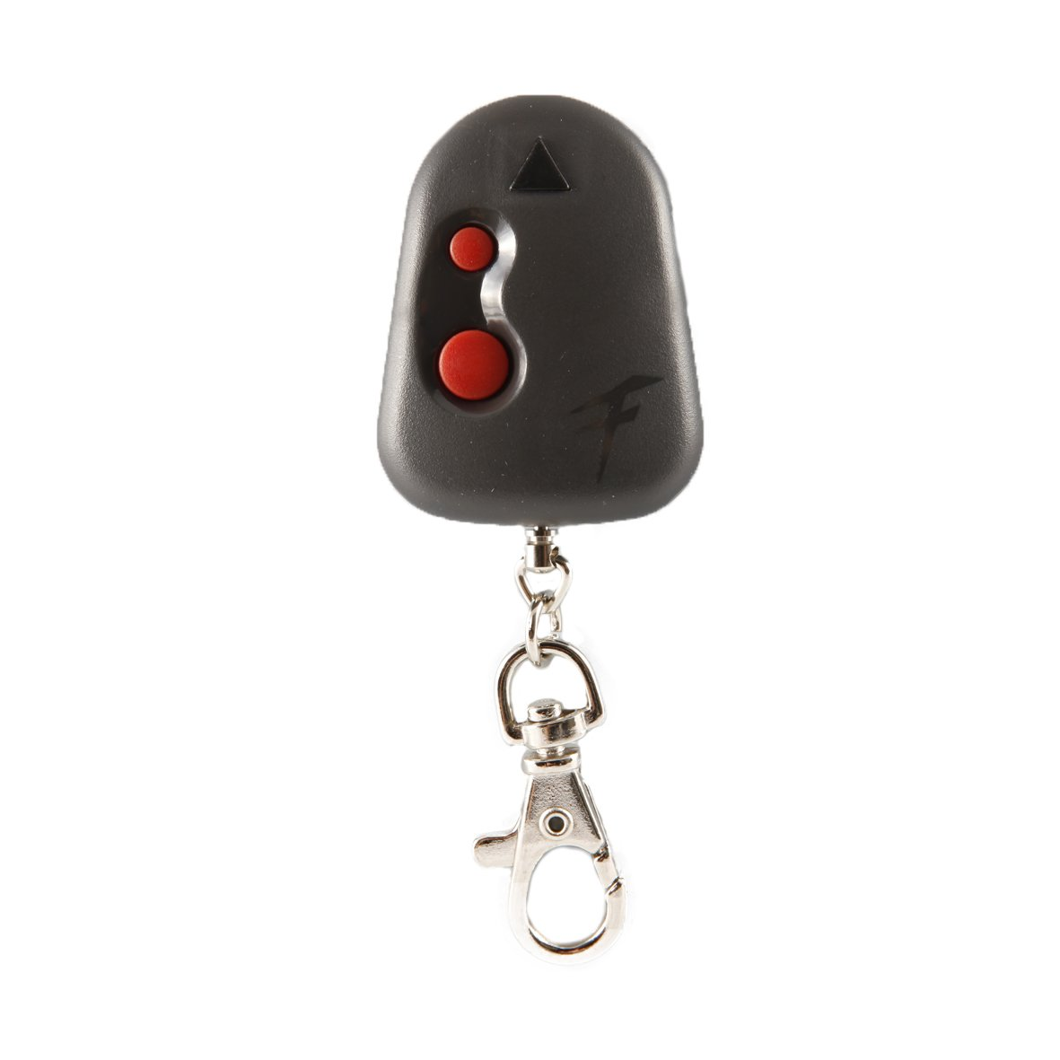 Cardale Azar 2058 | Gate and garage door remote