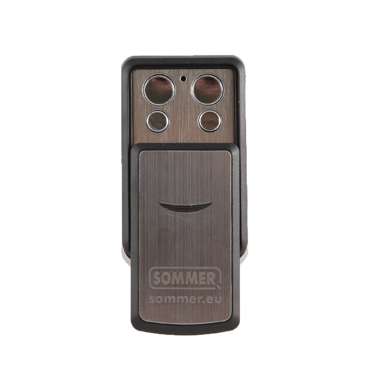 Sommer 4031 | Garage door remote
