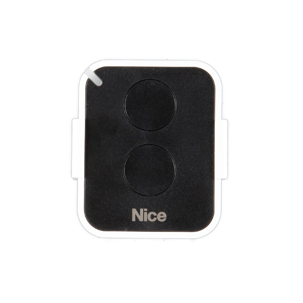 Nice Era One ON2E | Gate and garage door remote