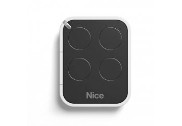Nice Era One ON4E | Gate and garage door remote