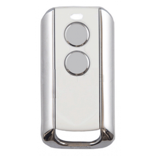 Prastel Slim2E | Gate and garage door remote