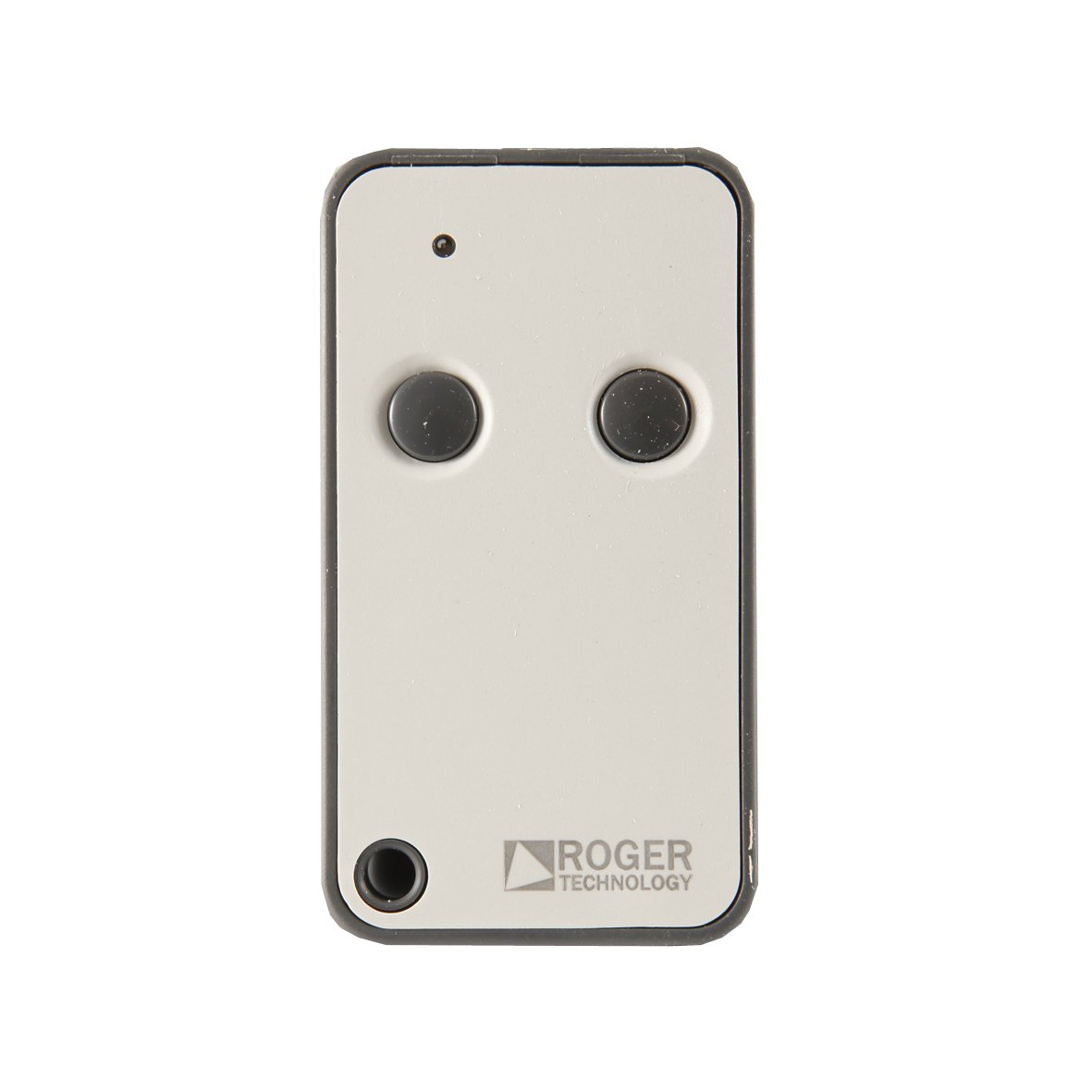 Roger E80-TX52R/2 | Gate and garage door remote