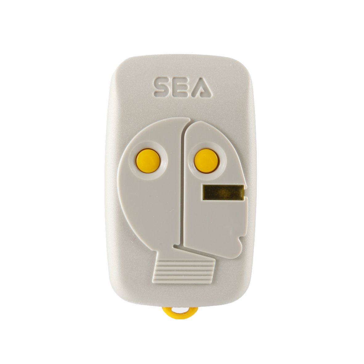 Sea Head 868-2 | Gate and garage door remote