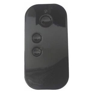 Seav Be Good S3 Black | Gate and garage door remote