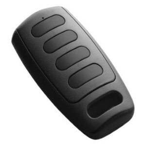 Teleco MIO-868-P04 | Gate and garage door remote