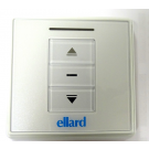 ELLARD WIRELESS WALL SWITCH