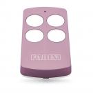 Fadini VIX 53 - Candy Lilac | Gate and garage door remote