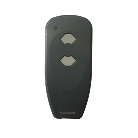 Marantec D382-433 | Garage door remote
