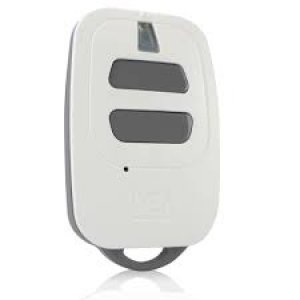 DEA GT2M Gate and Garage Door Remote