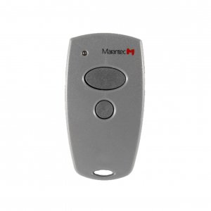 Marantec D302-868 | Garage door remote