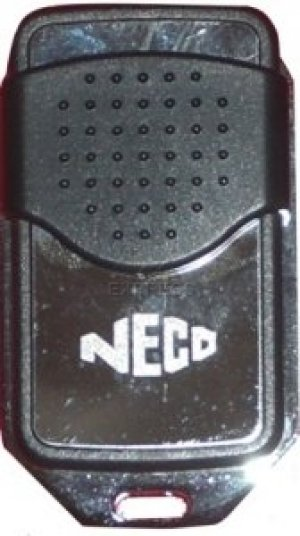 Neco TX4 | Door and shutter remote