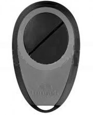 Tousek RS868-TXR2 | Gate and garage door remote