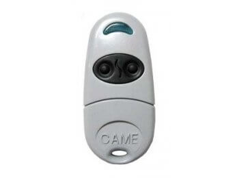 CAME TOP 862NA (868Mhz) Gate Remote