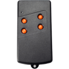 Seip AS4 40MHz  | Gate and garage door remote