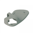 ERONE SESMT03 TX26-E Series Wall Holder
