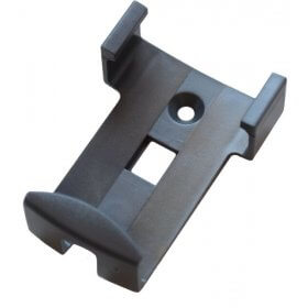Wall Clip Holder for Hormann HSM4