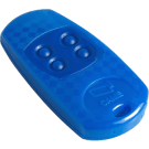 CAME ATO4D Gate Remote