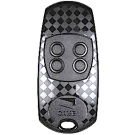 CAME TOP 434EV Gate Remote