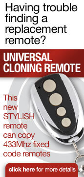 Cloning Remote