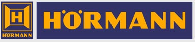 Hormann Remotes for Gates and Hormann Remote Controls for Garages
